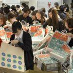 【衝撃】年末年始に日本旅行した中国人が福袋を買ったところブチ切れ→ その理由wwwwwww