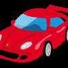 【怒報】スポーツカー乗りワイ、トッモに「お前の車、天井低いな」と言われた結果wwwww