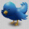 【朗報】Twitterの嘘松容疑者ガイドライン、完成するwwwww