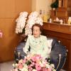 【異変】細木数子(80)と娘の現在がヤバすぎるwwwwwww(画像あり)