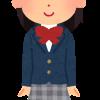【日本終了】最近の女子中高生さん、人の心を持ち合わせていなかった・・・(画像あり)