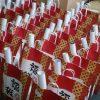 【衝撃】日本で福袋を買った中国人がブチ切れの理由wwwwwwww