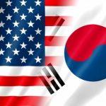 【日本の威嚇飛行】韓国国防相とアメリカ大使が意見交換した結果wwwwwww