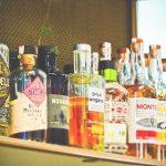 【悲報】男さん「女の子に飲みやすくて度数強いお酒飲ませて口説いたろ!」→結果wwwww(画像あり)
