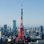 【愕然】東京がとんでもないことにwwwwwwwwwww