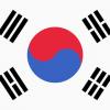 【悲報】韓国人に「あなたのその服、日本製ですよ」と言った結果wwwww(動画あり)