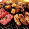 日本人が中国人に牛ハラミの美味しさを教えた結果wwwwwww