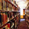 【悲報】出版業界「本が売れない一因は図書館だ。本の無料貸し出し禁止しろ」→