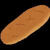 【驚愕】とんでもないコッペパン専門店をご覧くださいwwwww(画像あり)
