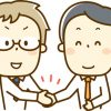 【愕然】「一緒に起業しよう」と意気投合した友人を切ろうと思う…その理由…