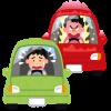【驚愕】煽り運転の犯人たち、顔に共通点があると話題に→ご覧くださいwwwww(画像あり)