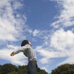 嵐・大野智、活動休止の理由「自由に生活したい」の真意wwwwwww