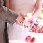 【衝撃】柳原可奈子が結婚!!相手の旦那wwwwwwww