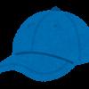 【仰天】メッシさん、とんでもない帽子を被ってしまうwwwww(画像あり)