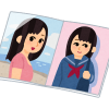 【仰天】新垣結衣さん、増えるwwwww(画像あり)