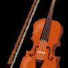 【驚愕】ヤフオクの「ストラデヴァリウス(バイオリン)」、880000000円で落札されるwwwww(画像あり)