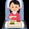 【悲報】中国の機内食をご覧くださいwwwww(画像あり)