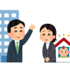 【悲報】嫁が2年育休取って復帰→1週間後に会社辞めた結果・・・