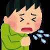 【悲報】受験会場ワイ「ケホケホ」 隣のヤツ「あの…咳するのやめてもらえます?」→ 結果wwwwww