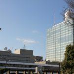 NHK大河ドラマ『いだてん』打ち切り終了と噂の理由・・・・