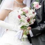【愕然】元AKB篠田麻里子が結婚!!相手の旦那wwwwwwwww