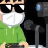 【衝撃】ゲーム系YouTuberさん、終了のお知らせ・・・