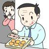 【悲報】ローソン、店舗調理の弁当やパンの消費期限を改ざんして販売していた…