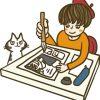 【愕然】仕事辞めて漫画家目指したワイ(26)の現在wwww