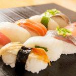 【愕然】くら寿司さん、とんでもないことにwwwwwww