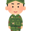 【朗報】元自衛官ワイ、3年勉強して看護師になった結果wwwww