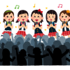 【衝撃】欅坂46長濱ねる、卒業の理由がヤバイ可能性・・・