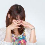 【愕然】美川憲一、坂口杏里にブチ切れの理由wwwwwwww