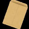 【狂気】職員の人「そこに封筒がありますね」ワイ「はい」→ 衝撃の結果・・・(画像あり)