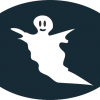 【悲報】幽霊見える設定で学生生活過ごしてきたワイの現在wwwww