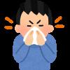 【怒報】ワイ、飯屋で鼻かむ→店員からとんでもない発言wwwww