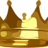 【朗報】「王子様」から改名した高校生、教養溢れる陽キャだったwwwww(画像あり)