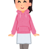 【悲報】おそ松パーカーを学校に着て行った腐女子さん、パーカーをバカにされた結果wwwww(画像あり)