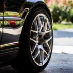 【続報】昨日、タイヤに釘ささった者だが修理持ち込んだ結果wwwww
