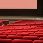 【衝撃】金曜ロードショーが映画を放送し続ける理由wwwwwwwww
