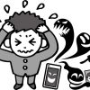 【悲報】どんな対策をしてもバイトテロは防げない理由・・・