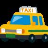 【衝撃動画】大阪のタクシーさん、とんでもない運転をしてしまうwwwww