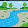 【仰天】中国の川がドラクエ6みたいだと話題に→ご覧くださいwwwww(画像あり)