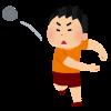 8歳ガキ「濡れたトイレットペーパー隣の個室に投げ込んだろw」→結果wwwwwwwwwwww