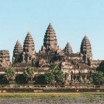 【衝撃】カンボジア強盗殺人事件、犯人の日本人・中茎竜二と石田礼門の正体がやばい…