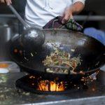 【衝撃】年収5000万円超の料理人の現在wwwwwwww