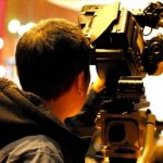 金曜ロードショー「カメラを止めるな!」の秘話をご覧くださいwwwww