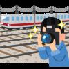 【悲報】撮り鉄「よっしゃ!ベストショットいただき!」鳥さん「!?」シュババババ →結果wwwww(画像あり)