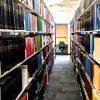 【衝撃】田舎の図書館勤務な公務員ワイの年収をご覧くださいwwwwwwww