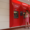 女さん「ATMに50万入金したら31万しか計算されなかった、19万返せ」→