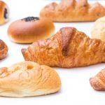 【海外の反応】フランス人が衝撃をうけた「日本のパン」4つがこちらwwwwww